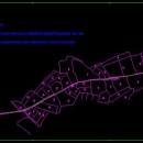 planimetria-strada-4