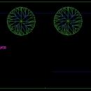 planimetria-5-esecutivo