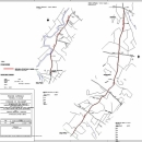 planimetria-tratti-stradali