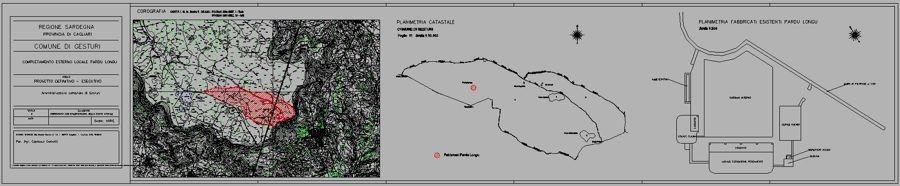 corografia-e-planimetrie-esecutivo