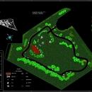 planimetria-area-verde-1