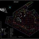 planimetria-copertura-irrigua-area-1