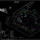 planimetria-impianto-irriguo-area-1