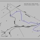 planimetria-opere-2