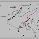 planimetria-opere-3