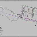 planimetria-generale-opere