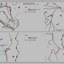 planimetria-1-tratti-stradali