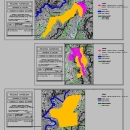 pianificazione-interventi-aree-2