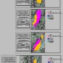 pianificazione-interventi-aree-3