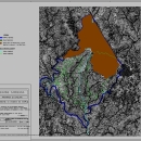 planimetria-con-individuazione-sup-bosco-misto-con-prev-di-leccio