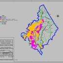 planimetria-sup-in-intervento-e-fuori-interv-eucalipteto