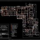 pianta-corpo-principale-centro-di-macellazione-impianto-elettrico-interno-situazione-di-progetto