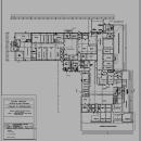 pianta-corpo-principale-centro-di-macellazione-situazione-di-progetto