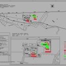 planimetria-generale-centro-di-macellazione
