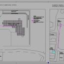 planimetria-impianto-elettrico-esterno