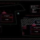 planimetrie-generali-situazione-attuale-e-di-progetto