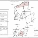 planimetria-opere-situazione-di-progetto-su-base-catastale