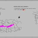 planimetria-tratti-stradali-2