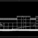 sezioni-corpo-principale-stabilimento-situazione-post-operam