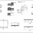 restauro-case-coloniche-e-costruzione-rimessa-macchine
