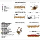 ricostruzione-danni-alluvionali