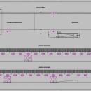 ristrutturazione-e-ampliamento-capannone