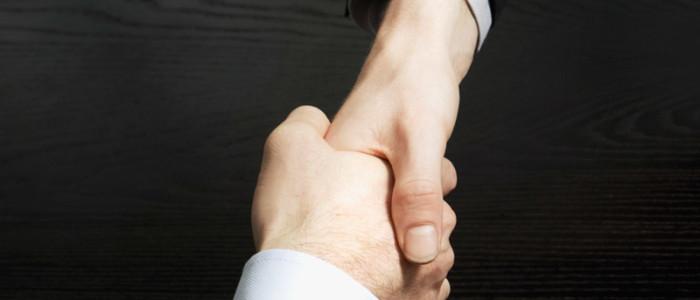 Area agenti immobiliari, agenti e rappresentanti di commercio