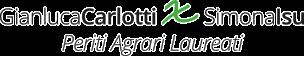 Consulenze Agrarie Sardegna