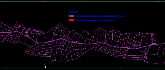 Committente: Amministrazione Comunale di Sanluri (VS)