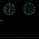 planimetria-strada-5