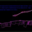 planimetria-4-esecutivo