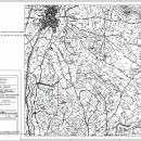 corografia-generale-completamento