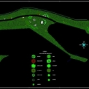 planimetria-area-verde-12