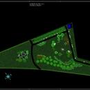 planimetria-area-verde-3