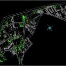 planimetria-generale-aree-a-verde
