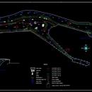 planimetria-impianto-irriguo-area-12