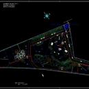 planimetria-impianto-irriguo-area-3