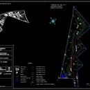 planimetria-impianto-irriguo-area-8