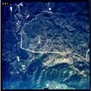 foto-aerea-3
