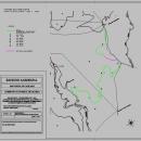 planimetria-opere-5
