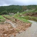 inondazione-002