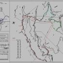 planimetria-generale-recinti-di-caccia