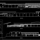 prospetti-centro-di-macellazione-situazione-di-progetto