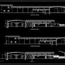sezioni-centro-di-macellazione-situazione-attuale-e-di-progetto