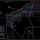 planimetria-impianto-situazione-esecutiva