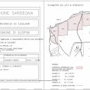 planimetria-opere-situazione-di-variante-su-base-catastale