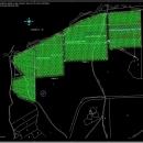 planimetria-opere-situazione-di-variante