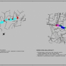 planimetria-tratti-stradali-1